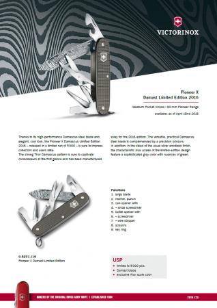 pdf_PioneerXDamast