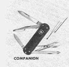 companion_74-02